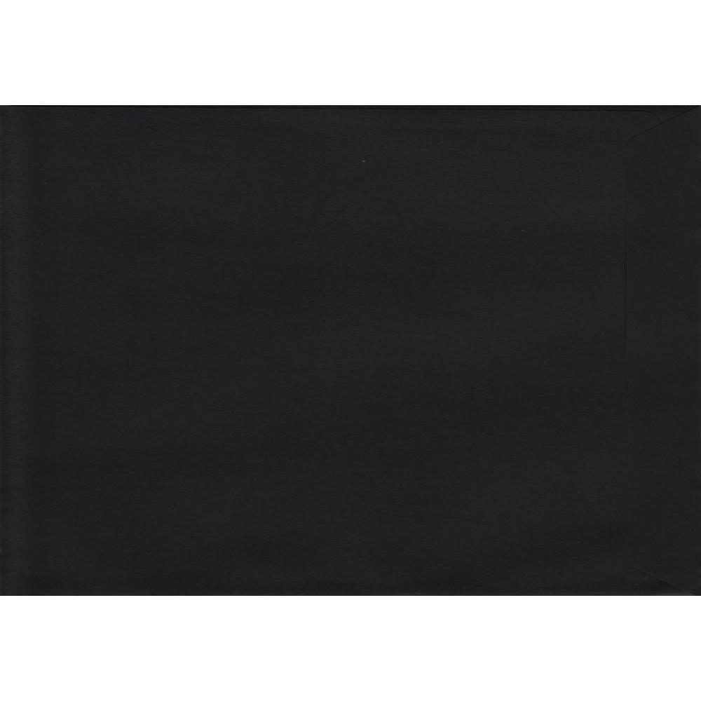 White A4//C4 229mm x 324mm Peel//Seal 120gsm Coloured Pocket Envelopes