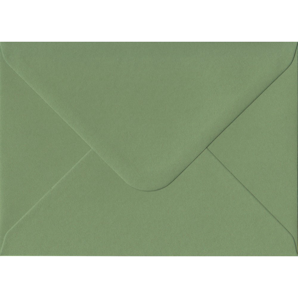 PREMIUM QUALITY 135gsm C6 Baby Pink Envelopes Cards 114mm x 162mm Crafts
